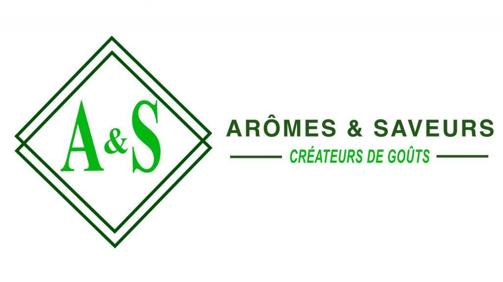 Arômes & Saveurs